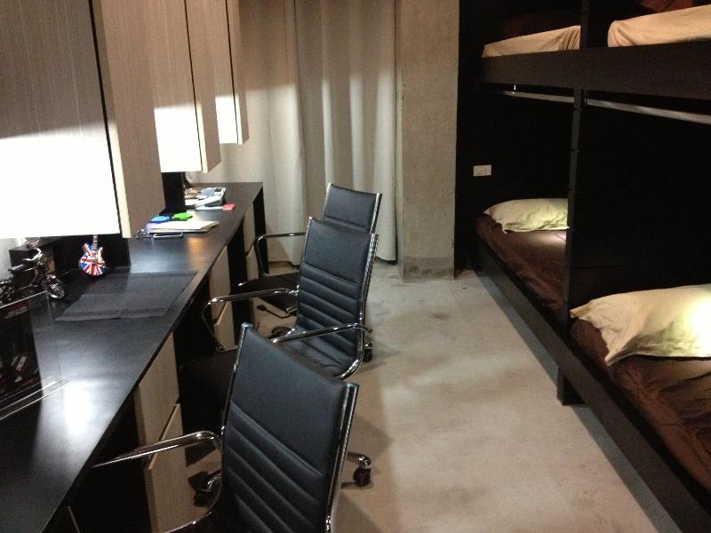 Manila Dormitory-dormus-showroom-photos-064