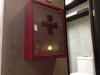 Manila Dormitory-dormus-showroom-photos-035