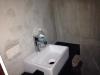 Manila Dormitory-dormus-showroom-photos-041