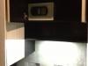 Manila Dormitory-dormus-showroom-photos-047