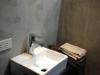 Manila Dormitory-dormus-showroom-photos-050