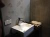 Manila Dormitory-dormus-showroom-photos-051
