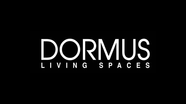 DORMUS Boutique Living Spaces