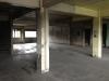 DORMUS Construction Update: Demolition (30 October 2012)