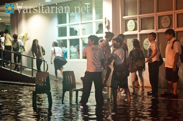 ust-flooding-2